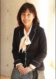 紀子 田中